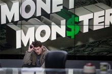Money Monster Photo 13