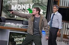 Money Monster Photo 15