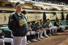 Moneyball Photo 4