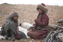 Mongol Photo 4