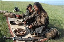 Mongol Photo 6