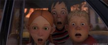 Monster House Photo 4