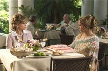 Monster-in-Law Photo 3