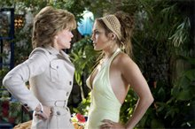 Monster-in-Law Photo 5