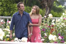 Monster-in-Law Photo 9