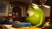 Monsters University  photo 13 of 43