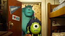 Monsters University  photo 21 of 43