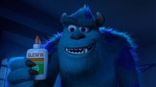 Monsters University  Photo 3