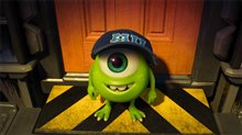Monsters University photo 8 of 43