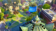 Monsters University  Photo 11