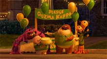 Monsters University  Photo 15