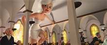 Monsters vs. Aliens Photo 3