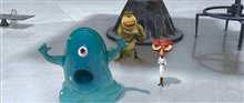 Monsters vs. Aliens Photo 5