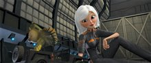 Monsters vs. Aliens Photo 8