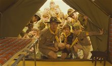 Moonrise Kingdom photo 3 of 16