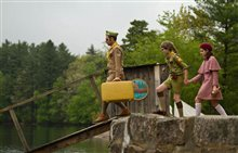 Moonrise Kingdom photo 8 of 16