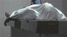 Morgue Photo 6