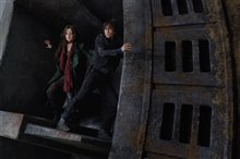 Mortal Engines photo 3 of 24