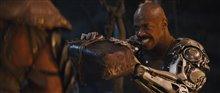 Mortal Kombat Photo 5