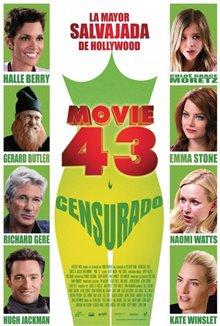 Movie 43 Photo 1