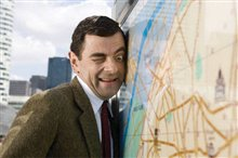 Mr. Bean's Holiday Photo 6
