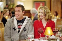 Mr. Deeds Photo 2