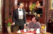 Mr. Deeds Photo 4