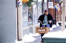 Mr. Deeds Photo 6