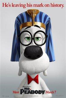 Mr. Peabody & Sherman photo 11 of 23