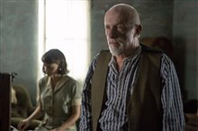 Mudbound (Netflix) Photo 3