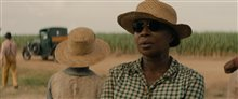 Mudbound (Netflix) Photo 6