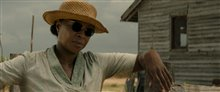 Mudbound (Netflix) Photo 12