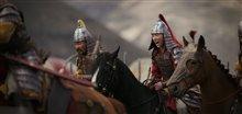 Mulan (Disney+) Photo 8