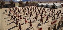 Mulan (v.f.) Photo 6