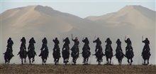 Mulan (v.f.) Photo 10