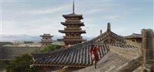 Mulan (v.f.) Photo 12