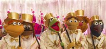 Muppets Most Wanted photo 1 of 5