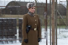 Muppets Most Wanted Photo 3