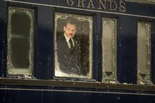 Murder on the Orient Express photo 2 of 12