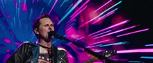 Muse: Simulation Theory - The IMAX Experience Photo 6