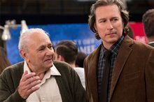 My Big Fat Greek Wedding 2 Photo 8