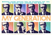 My Generation Photo 1