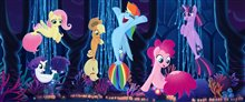 My Little Pony: The Movie photo 2 of 16