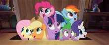 My Little Pony: The Movie photo 9 of 16