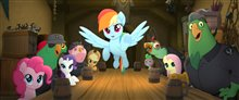 My Little Pony: The Movie photo 13 of 16