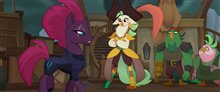 My Little Pony: The Movie photo 15 of 16