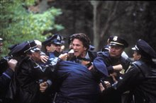 Mystic River Photo 2