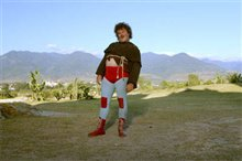 Nacho Libre Photo 3 - Large