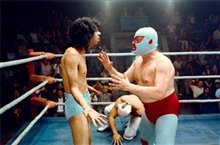 Nacho Libre Photo 5