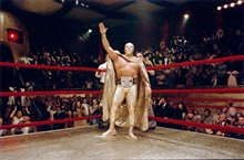 Nacho Libre Photo 11